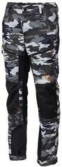 Savage Gear Camo Trousers