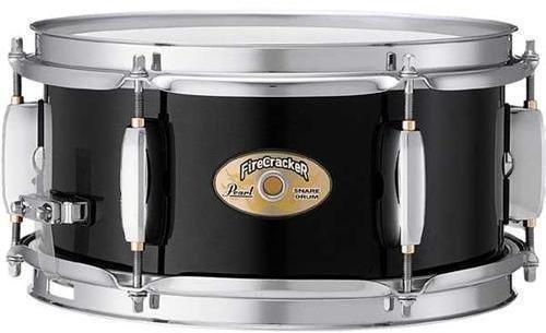 Pearl FCP 1250