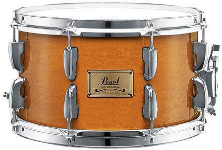 Pearl M 1270