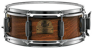 Pearl OH 1350 Power Piccolo Omar Hakim Signature