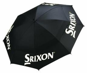 Srixon Umbrella Black/White
