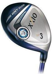 XXIO 9 Fairway Wood prawy Regular 5