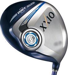 XXIO 9 Driver Right Hand Regular 10,5 (B-Stock) #924991 (Rozpakowany) #924991