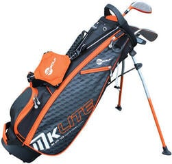 Masters Golf MKids Lite Junior Set Right Hand 125 CM
