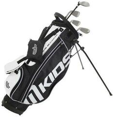 Masters Golf MKids Pro Junior Set Right Hand 165 CM
