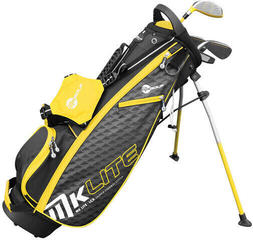 Masters Golf MKids Lite Junior Set Right Hand 115 CM