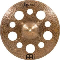 "Meinl Byzance Dark Crash Cymbal 18"""