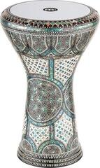 Meinl AEED3 Artisan Edition Egypt Doumbek