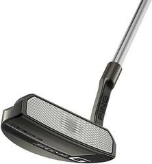 Ping Sigma G Piper Putter Right Hand 34