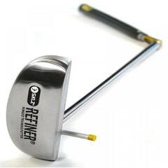 Legend Refiner Putter Right