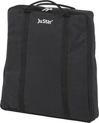 Justar Carry Bag for Titan & Carbon Light - Black