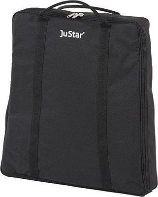 Justar Carry Bag for Titan & Carbon Light - Black