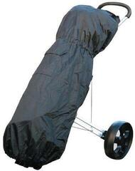 Tour Eagle Raincover Nylon Black