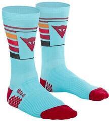 Dainese HG Hallerbos Socks