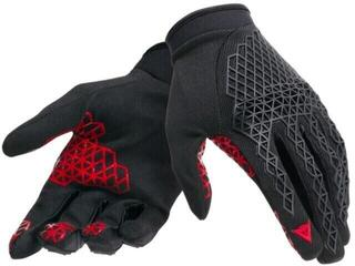 Dainese Tactic Gloves EXT Black/Black L