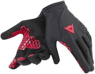 Dainese Tactic Gloves Black/Black M