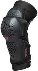 Dainese Armoform Pro Knee Guards