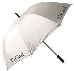 Ticad Umbrella Silver