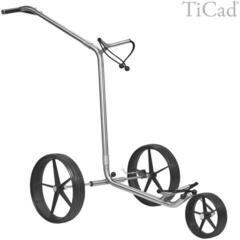 Ticad Andante Golf Trolley
