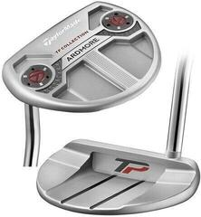 Taylormade TP Ardmore Putter prawy 35