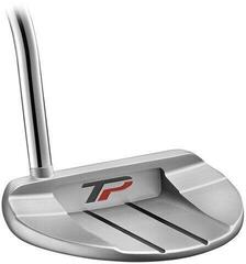 TaylorMade TP Ardmore Putter Right Hand SuperStroke 35