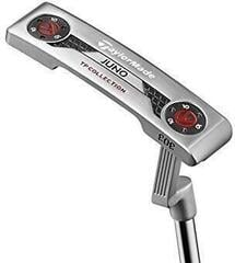 TaylorMade TP Juno Putter Right Hand 35