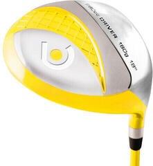 Masters Golf MKids Driver Rechtshänder 115 CM