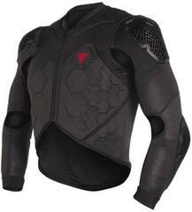 Dainese Rhyolite 2 Safety Jacket