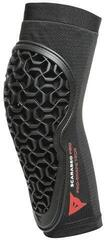 Dainese Scarabeo Pro Elbow Guards