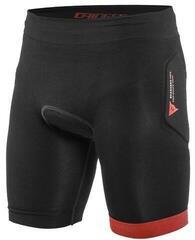 Dainese Scarabeo Shorts
