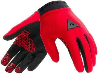 Dainese Scarabeo Gloves