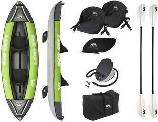 Aqua Marina Laxo 320