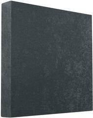Mega Acoustic Fiberstandard60 Grey