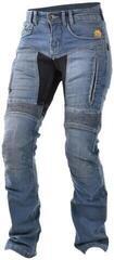 Trilobite 661 Parado Ladies Jeans