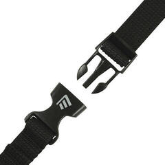 Masters Golf Cart Webbing Straps X 2