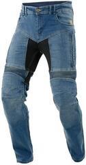 Trilobite 661 Parado Men Jeans Slim