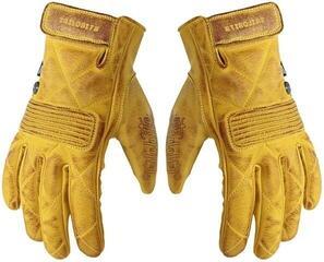 Trilobite 1941 Faster Gloves Men