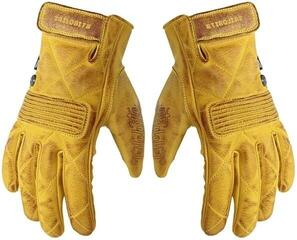 Trilobite 1941 Faster Gloves Men