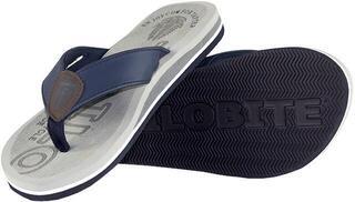 Trilobite 1922 Afterride Flip Flops