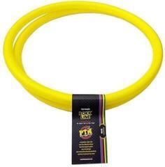 Pepi's Tire Noodle Rokk Line