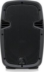 Behringer PK108A Active Loudspeaker