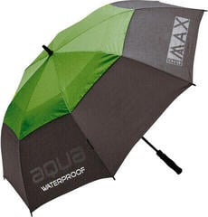Big Max Aqua UV Umbrella Char/Lim