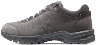 Mammut Mercury III Low GTX Graphite/Taupe UK 8,5