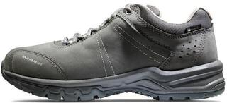 Mammut Nova III Low GTX Women