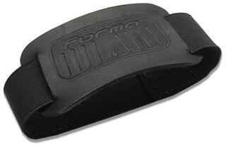 Forma Boots Gear Shift Protector