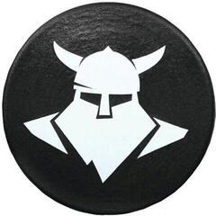 UVEX Tocsen Button Black