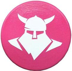 UVEX Tocsen Button Pink