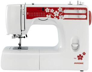 Janome 920 Sewing Machine