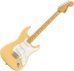 Fender Squier FSR Classic Vibe 70s Stratocaster MN Vintage White