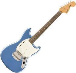 Fender Squier FSR Classic Vibe 60s Lake Placid Blue